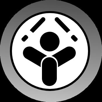 MarshST Logo